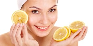 Manfaat Jeruk Nipis untuk Wajah