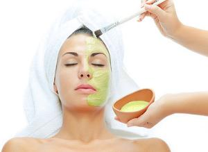 cara merawat wajah