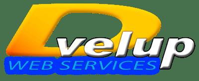 Dvelup-logo-WEB-SERVICES