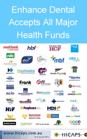 Health-Funds