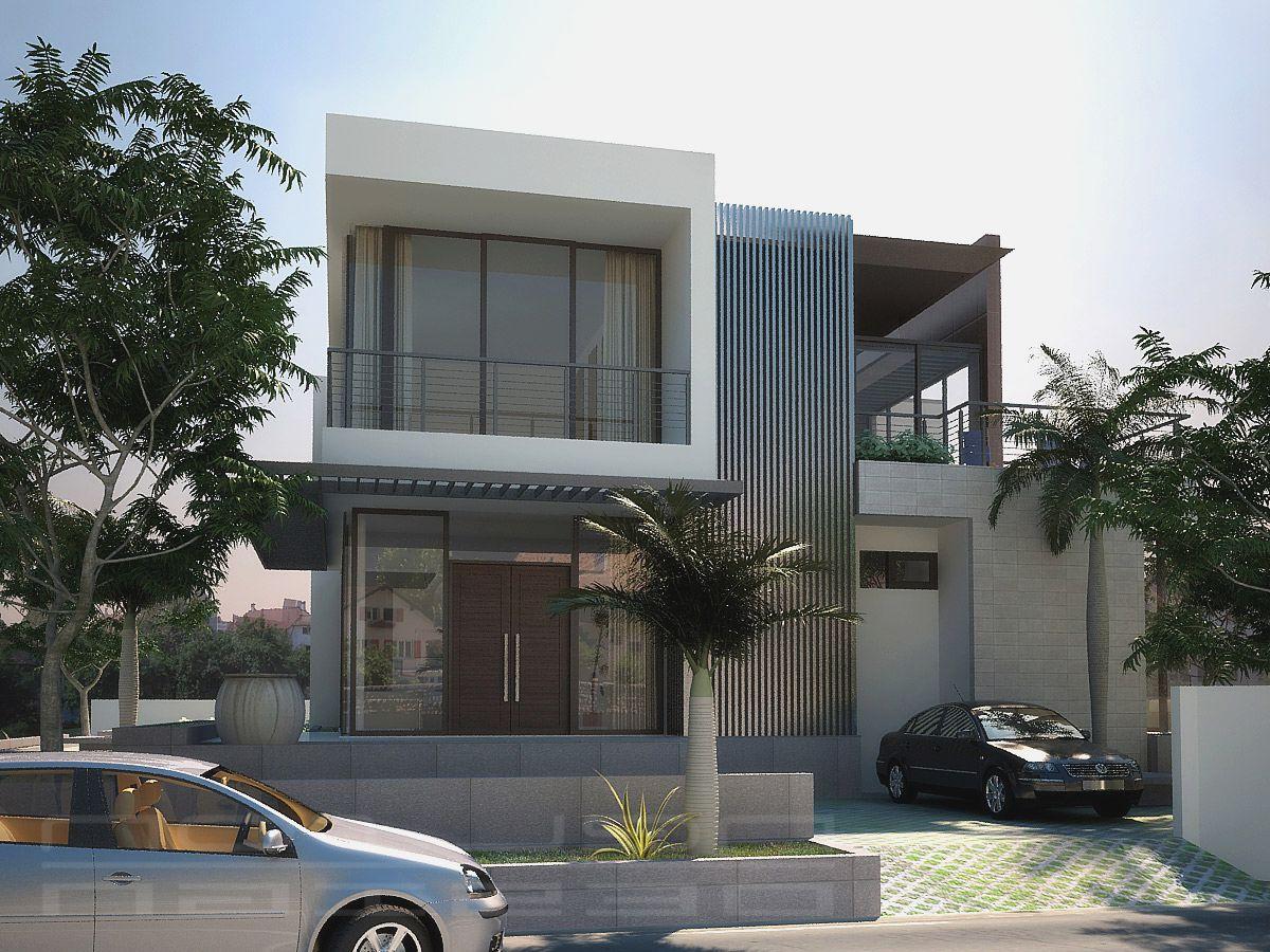 Modern Exterior Paint Colors 19 Architecture
