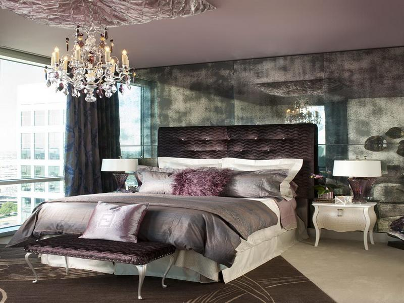 small elegant bedroom ideas 3 picture - enhancedhomes