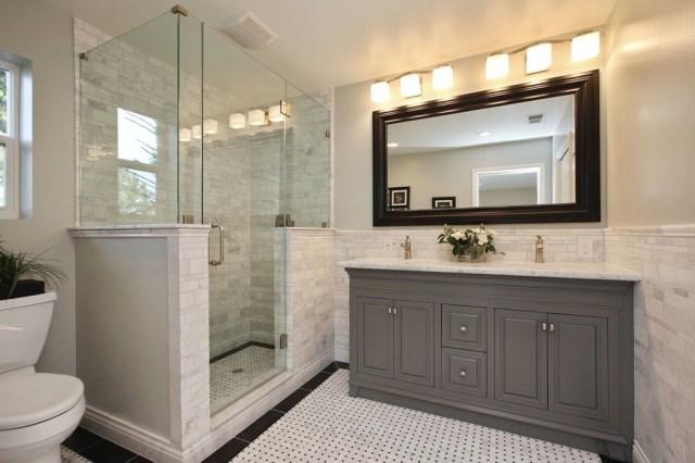 Image Result For Remodeled Bathrooms