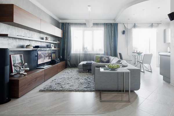 Modern Living Room Ideas For Apartment 22 Decor