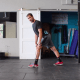 Running Hip and Glute Exercises Enhanced Movements Chiropractic Louisville CO
