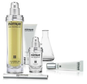 Nimue products