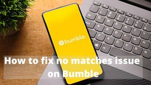 https://i2.wp.com/enhau.com/wp-content/uploads/2021/07/How-to-fix-no-matches-on-Bumble-issue.jpg?resize=300%2C169&ssl=1