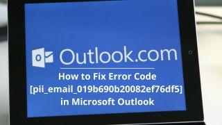 fix error pii_email_019b690b20082ef76df5