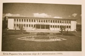 new_Factory_1959