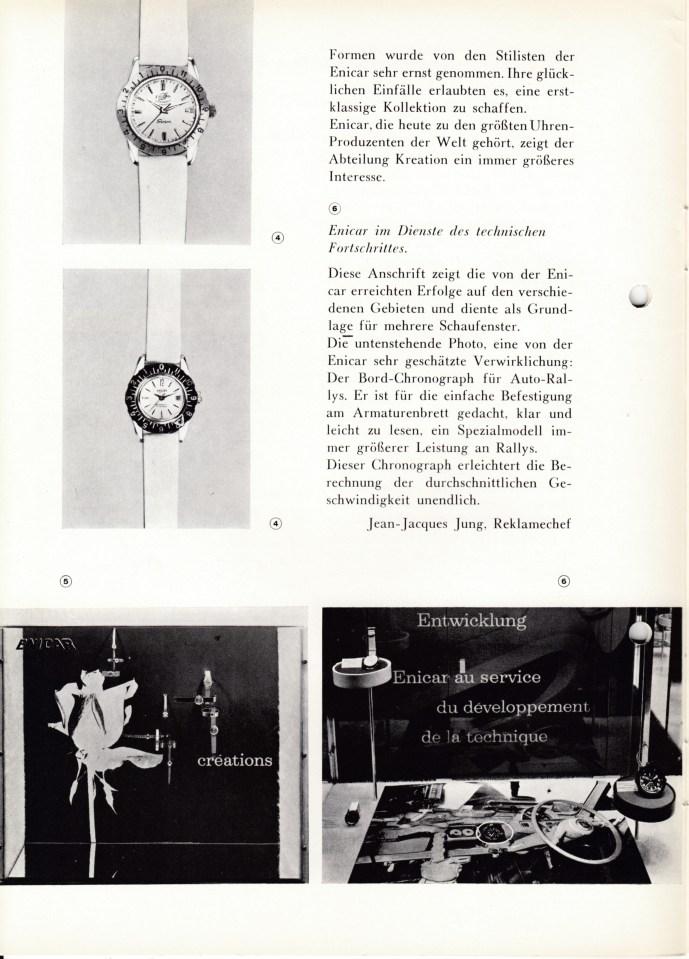 Baselworld 1960 3
