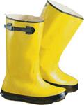 yellowboots