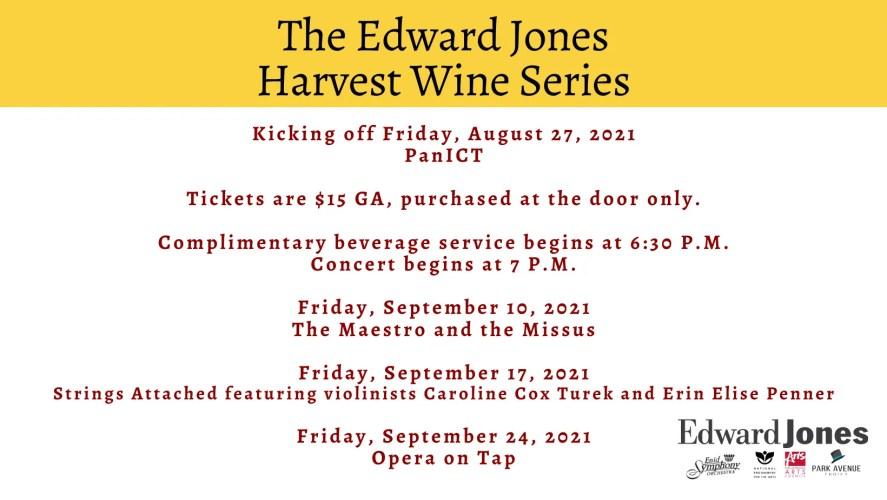 harvest wine banner 1