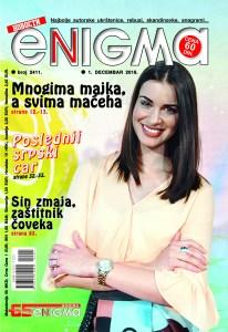 naslovna-2411