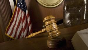 Porotkyně v Kanadě odstoupila od soudu: Opravdu se jí zjevil duch oběti vraždy?
