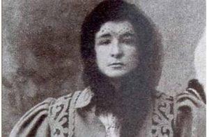 Enriqueta Martí: Byl to novodobá upírka?