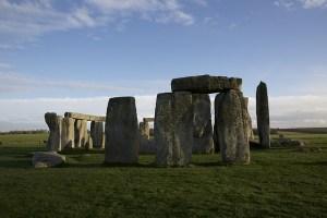 Sloužil Oltářní kámen nedaleko Šternberka po tisíce let náboženským obřadům?
