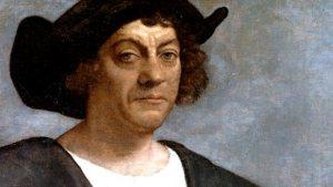 Tajemství Kryštofa Kolumba: Jaká je jeho skutečná identita?