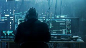 Dark web: Jaké šílené věci v něm můžeme najít?