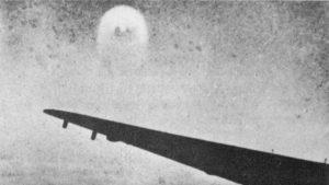 Německé UFO: Tajný armádní projekt