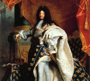 Záhadné postavy dějin: Muž se železnou maskou