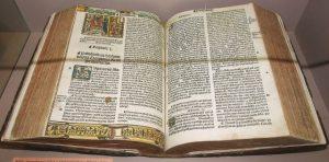 Biblické záhady: Ztracená evangelia