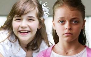 Dívka v bezvědomí prý spatřila svou nenarozenou sestru a zázračně se vyléčila