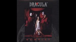 Smrt slavných umělců: Muzikál Dracula je prý prokletý
