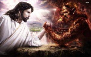 Příchod Antikista: Kdo to má být