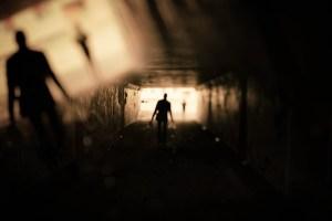 Pozorování zářících bytostí na Prostějovku a Benešovsku zůstává bez vysvětlení