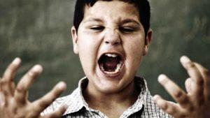 Nejzáhadnější nemoci světa: Jaké to jsou?