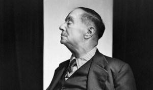 Britský spisovatel předpověděl druhou válku i genetické inženýrství