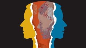 Nepoznaná schizofrenie a tajemství její příčiny