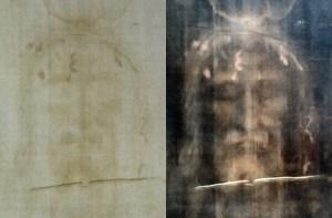 Analýza zpochybňuje datování Turínského plátna, nemusí jít o středověký podvod