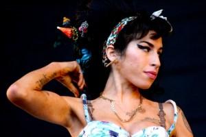 Otec Amy Winehouse prý stále vídá jejího ducha