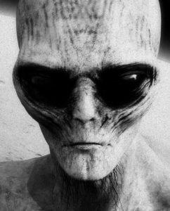 Šedí mimozemšťané: Co jsou zač?