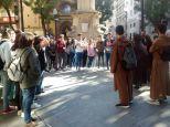 Ideas-Enigmarium-Colegios-IES-Excursiones-Diferentes y Originales-Juegos-Calasancio-02