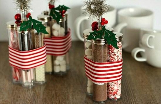 Hot-Cocoa-Kit-Gift-Set.new_
