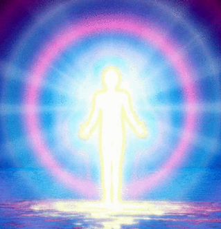 spiritualbeing
