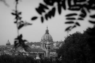 rome (1 of 1)-10