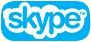 Skype Блиц консультация энио