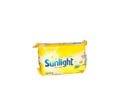 1590746116.sunlight multi rpose soap 150g