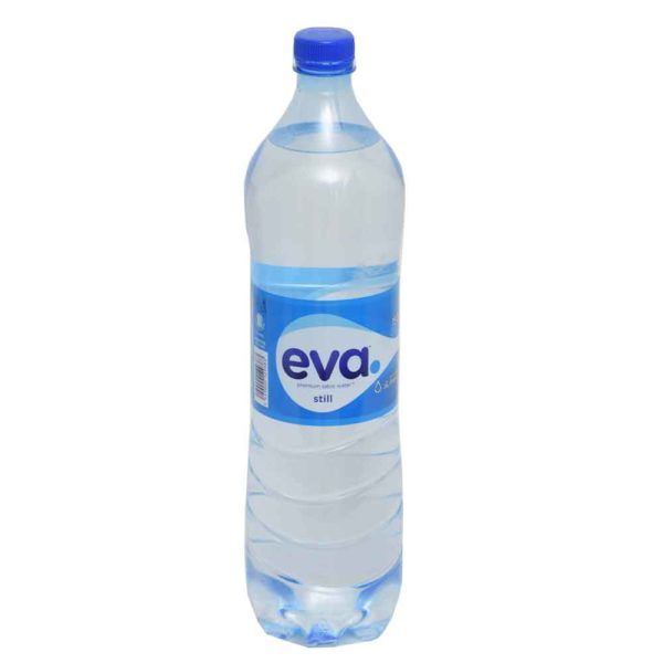 Eva Table Water 150 cl