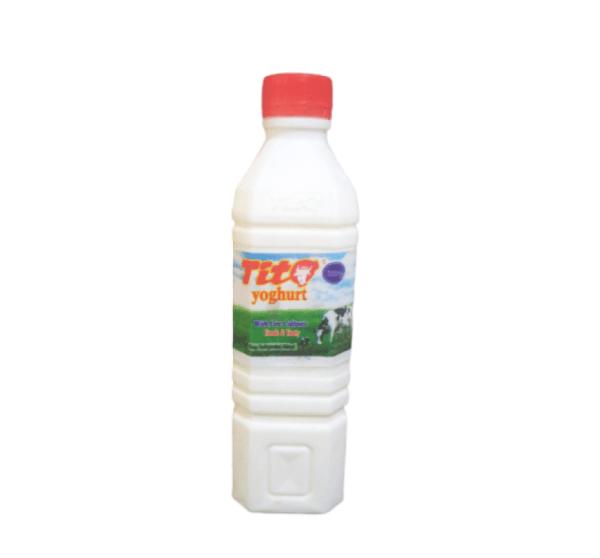 Tito Yoghurt 500ml