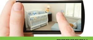 source:www.google.co.za/search?q=nanny+cam-wireless surveillance