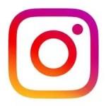 eNitiate_Contact_Us_Instagram_Image_Update_August_2016