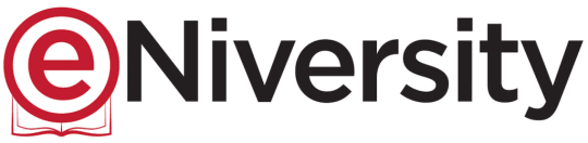 eNiversity_logo2_14_May_2015