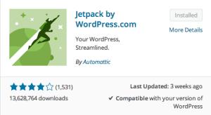 "<img src=""Jetpack-Plugin-Update-Status-2-January-2015.png"" alt=""Jetpack Plugin Update Status - 2 January 2015"">"
