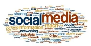 """<img src=""""Social media.jpg"""" alt=""""Social media"""">"""