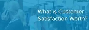 "<img src=""eNitiate_customer satisfaction.jpg"" alt=""eNitiate_customer satisfaction.jpg"">"