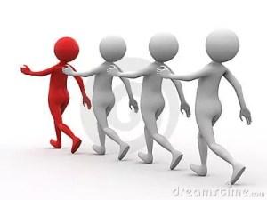 """<img src=""""eNitiate_Follow.jpg"""" alt=""""eNitiate_Follow.jpg>"""